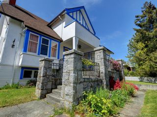 Photo 19: 2862 Parkview Dr in VICTORIA: SW Gorge House for sale (Saanich West)  : MLS®# 813382