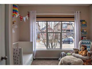 Photo 10: 133 NEW BRIGHTON Green SE in Calgary: New Brighton House for sale : MLS®# C4111608