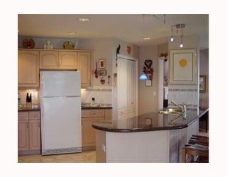 """Photo 3: 872 CITADEL Drive in Port_Coquitlam: Citadel PQ House for sale in """"CITADEL ESTATES"""" (Port Coquitlam)  : MLS®# V767993"""