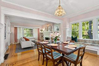 Photo 11: 2506 W 12TH Avenue in Vancouver: Kitsilano House for sale (Vancouver West)  : MLS®# R2614455