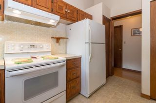 Photo 15: 44 1265 Cherry Point Rd in : ML Cobble Hill Manufactured Home for sale (Malahat & Area)  : MLS®# 885537