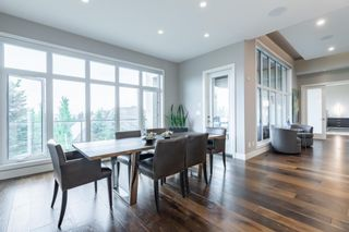 Photo 16: 2779 WHEATON Drive in Edmonton: Zone 56 House for sale : MLS®# E4263353