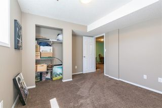 Photo 25: 27 Beaver Place: Beiseker Detached for sale : MLS®# C4306269