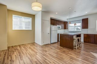Photo 20: 15 300 EVANSCREEK Court NW in Calgary: Evanston Row/Townhouse for sale : MLS®# A1047505