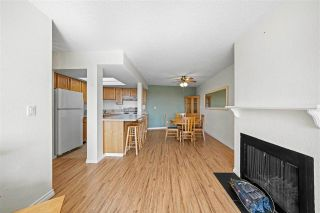Photo 6: 20 11900 228 STREET in Maple Ridge: East Central Condo for sale : MLS®# R2575566