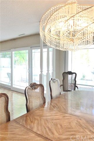 Photo 11: 20201 Wells Drive in Woodland Hills: Residential for sale (WHLL - Woodland Hills)  : MLS®# OC21007539