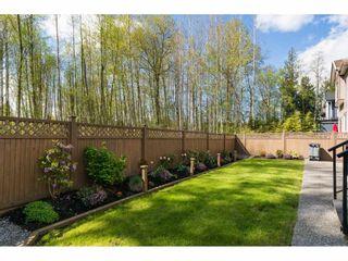 Photo 11: 17362 3 Avenue in Surrey: Pacific Douglas House for sale (South Surrey White Rock)  : MLS®# R2156593