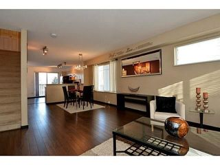 "Photo 9: 34 15155 62A Avenue in Surrey: Sullivan Station Townhouse for sale in ""Oaklands in Panorama Place"" : MLS®# F1442815"