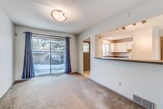 Photo 8: 71 714 Willow Park Drive SE in Calgary: Willow Park Row/Townhouse for sale : MLS®# A1068521