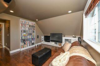 Photo 35: 633 Expeditor Pl in : CV Comox (Town of) House for sale (Comox Valley)  : MLS®# 876189