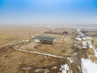 Photo 40: 180041 Range Road 260: Vulcan Detached for sale : MLS®# A1101288