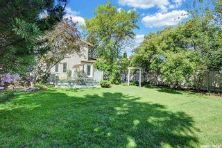 Photo 32: 3159 Zech Place in Regina: Gardiner Heights Residential for sale : MLS®# SK813650