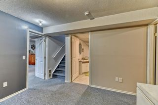Photo 35: 424 Cole Crescent: Carseland Detached for sale : MLS®# A1106001