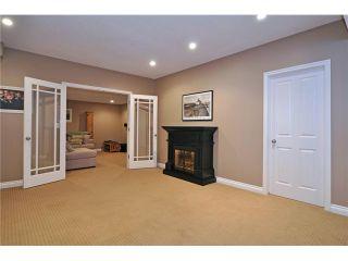 Photo 14: 183 ASPEN STONE Terrace SW in CALGARY: Aspen Woods Residential Detached Single Family for sale (Calgary)  : MLS®# C3490994