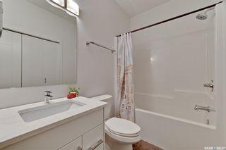 Photo 30: 543 Bolstad Turn in Saskatoon: Aspen Ridge Residential for sale : MLS®# SK870996