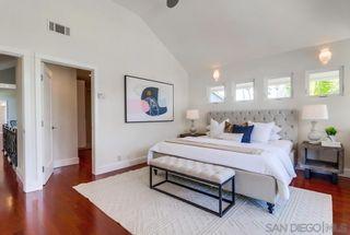 Photo 31: OCEAN BEACH House for sale : 5 bedrooms : 4353 Narragansett Ave in San Diego
