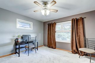 Photo 4: 3007 36 Street SW in Calgary: Killarney/Glengarry Detached for sale : MLS®# A1149415