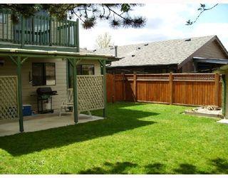 Photo 10: 19021 117A Avenue in Pitt_Meadows: Central Meadows House for sale (Pitt Meadows)  : MLS®# V706170