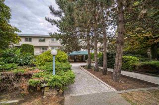 "Photo 2: 306 711 E 6TH Avenue in Vancouver: Mount Pleasant VE Condo for sale in ""PICASSO"" (Vancouver East)  : MLS®# R2501159"