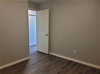 Photo 20: 218 7801 GOLF COURSE Road: Stony Plain Condo for sale : MLS®# E4253157