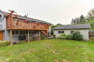 "Photo 3: 5324 1 Avenue in Delta: Pebble Hill House for sale in ""PEBBLE HILL"" (Tsawwassen)  : MLS®# R2202747"