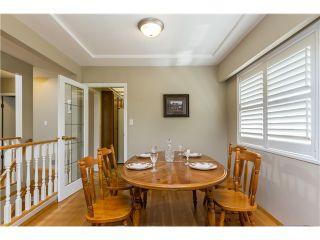 Photo 5: 3113 E 51ST Avenue in Vancouver: Killarney VE House for sale (Vancouver East)  : MLS®# V1067841