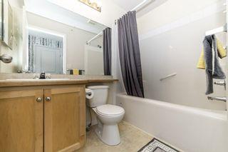 Photo 23: 329 16221 95 Street in Edmonton: Zone 28 Condo for sale : MLS®# E4250515