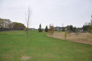 Photo 32: 3 Chamberlain Road in St. Andrews: Residential for sale : MLS®# 1108429