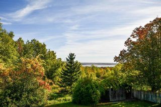 Photo 20: 12 Evangeline Drive in Hantsport: 403-Hants County Residential for sale (Annapolis Valley)  : MLS®# 202020396