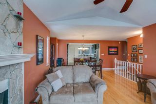 Photo 5: 20145 119A Ave West Maple Ridge Basement Entry Home For Sale
