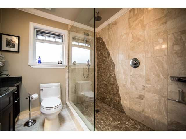 Photo 12: Photos: 5383 PATON DR in Ladner: Hawthorne House for sale : MLS®# V1110971