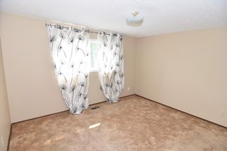 Photo 33: 11020 Sacramento Drive SW in Calgary: Southwood Semi Detached for sale : MLS®# A1132095
