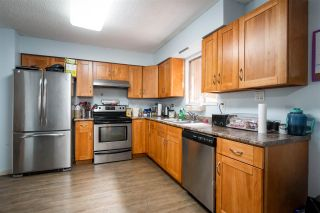 Photo 9: 21806 DOVER Road in Maple Ridge: West Central House for sale : MLS®# R2499960