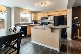 Photo 6: 88 Evermeadow Manor SW in Calgary: Evergreen Detached for sale : MLS®# A1113606