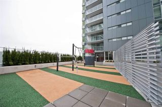 "Photo 24: 1603 488 SW MARINE Drive in Vancouver: Marpole Condo for sale in ""Marine Gateway"" (Vancouver West)  : MLS®# R2517856"