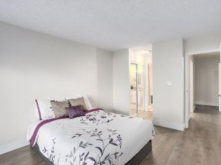 """Photo 10: 506 2041 BELLWOOD Avenue in Burnaby: Brentwood Park Condo for sale in """"ANOLA PLACE"""" (Burnaby North)  : MLS®# R2208038"""