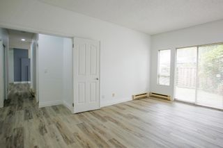 Photo 17: 113 7500 ABERCROMBIE DRIVE in Richmond: Brighouse South Condo for sale : MLS®# R2610665