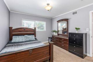 Photo 24: EL CAJON House for sale : 3 bedrooms : 554 Sandalwood