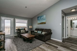 Photo 12: 7422 7327 SOUTH TERWILLEGAR Drive in Edmonton: Zone 14 Condo for sale : MLS®# E4236530