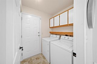 """Photo 12: 33518 KNIGHT Avenue in Mission: Mission BC House for sale in """"COLLEGE HEIGHTS"""" : MLS®# R2484128"""