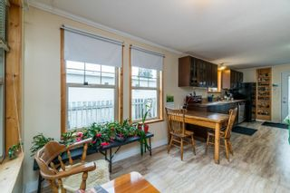 Photo 7: 695 ALWARD Street in Prince George: Crescents House for sale (PG City Central (Zone 72))  : MLS®# R2602135