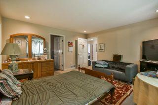 Photo 16: 14861 26 Avenue in Surrey: Sunnyside Park Surrey House for sale (South Surrey White Rock)  : MLS®# R2574376