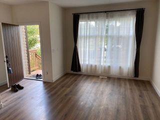 Photo 6: 9850 162 Street in Edmonton: Zone 22 House for sale : MLS®# E4262936