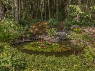Photo 33: 2379 DAMASCUS ROAD in SHAWNIGAN LAKE: ML Shawnigan House for sale (Zone 3 - Duncan)  : MLS®# 733559
