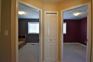 Photo 20: 65588 MOUNTAIN ASH Drive in Hope: Hope Kawkawa Lake House for sale : MLS®# R2565173