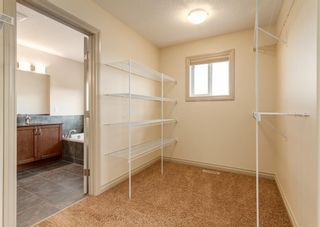 Photo 26: 66 ASPENSHIRE Place SW in Calgary: Aspen Woods Detached for sale : MLS®# A1106205