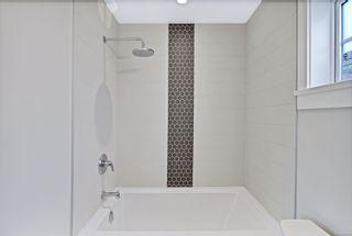 Photo 18: 4 3103 Washington Ave in : Vi Burnside House for sale (Victoria)  : MLS®# 870331