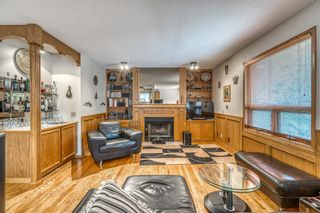 Photo 17: 50 Scanlon Hill NW in Calgary: Scenic Acres Detached for sale : MLS®# A1112820