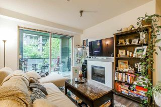 Photo 14: 308 7478 BYRNEPARK Walk in Burnaby: South Slope Condo for sale (Burnaby South)  : MLS®# R2578534