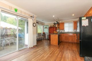 Photo 8: 30860 E OSPREY DRIVE in Abbotsford: Abbotsford West House for sale : MLS®# R2053085